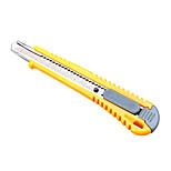 Multifunction Scissors & Utility Knives for Office 14*5cm(Random Colors)