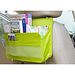 Packing Organizer For Travel Storage Fabric(33cm*23cm*4cm)