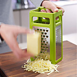Versatile Multifunctional Dicer Food Processor Vegetable Shredder