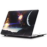 farbige Zeichnung ~ 38 Stil flache Schale für MacBook Air 11 '' / 13 ''
