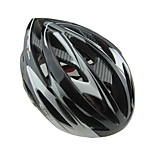 CoolChange Men's Mountain / Road / Sports Bike helmet 24 Vents Cycling Cycling / Mountain Cycling / Road Cycling