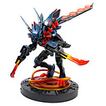 League of Legends Khazix 15CM Anime Action Figures Model Toys Doll Toy