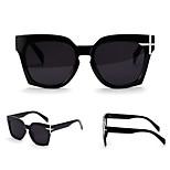 100% UV400 Wayfarer Fashion Cross Mirrored Sunglasses