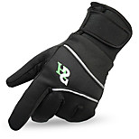 Fulang Spring New Antiskid  Warm Riding Gloves GE48