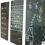 Business / Multifunktion-Plast-Svarta tavlor och whiteboards