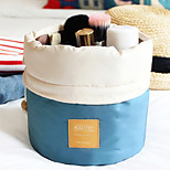 Portable Fabric Travel Storage/Toiletry Bag for Making up  23*17*5cm