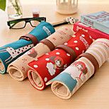 Large Rolls Of Canvas Pencil Bag Lovely Pencil Curtain