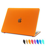 Matte  Plastic Hard Full Body Case Cover for  MacBook  Air 11