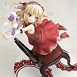 Haganai Anime Action Figure 16.5CM Model Toys Doll Toy