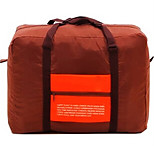 Portable Fabric Travel Storage/Packing Organizer for Clothing 34.5*46*20