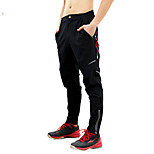 ACACIA  Bicycle Trousers Cool Breathable Sportswear Bike Long Pants Sports Clothing Ciclismo Cycling Pants