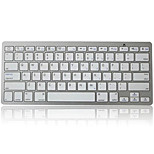 X5 iOS/Androids Universial Bluetooth Keyboard(Assorted Colors)