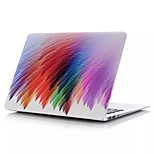 New Full Body Hard Plastic Case Cover for Macbook Air 11