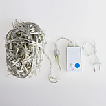 300-LED 30m Waterproof LED String Light(220V)