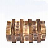 Cubes-Tre strati-Others- diLegno-Velocità