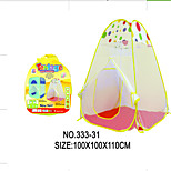 Children Tent Game House Castle Toy Sea Pool