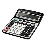 Multifunction Calculator for Office 19.5*15.5cm