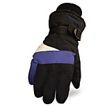Fulang New Autumn/Winter Warm Windproof Sports Gloves GE54