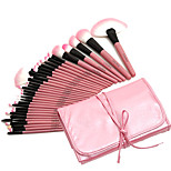Makeup Brushes Set 32pcs