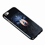 Silikon Rückseite Fall für iphonese