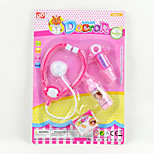 Play Medical Box Pretend Play Toys Diy Toys 5