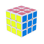 3 Layers Magic Cube