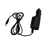 Car Charger Power Adapter for Sony PSP 1000/2000/3000