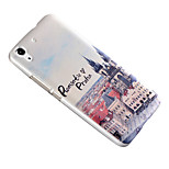 Polycarbonate Back Cover for HUAWEI honor 4A/Huawei SCL-TL00