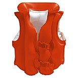 Intex Deluxe Swim Vest Pool Toy