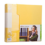 Multifunction Portable Files Folders & Filing for Office 10pages