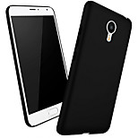 Polycarbonate Back Cover for Meizu Metal