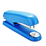 Staplers for Office Random Colors