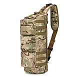 Outdoor Mountaineering backpack King Tactical Shoulder Bag