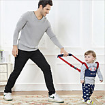 Kids Keeper Baby Safe Walking Learning Aid Assistant Toddler Kid Infant Harness Adjustable Strap Wings Walking Belt