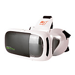 RITECH 3plus Virtual Reality VR 3D Glasses for 4.7~6.0