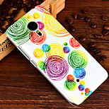 PU Leather Full Body Cases for Meizu MX5