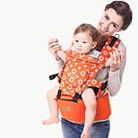Pettorine & Leash tessile For Durante allattamento / Sicurezza bimbo Bambino