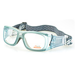 BASTO Latest Model Basketball and Football Glasses Can Replace Reading Glasses BL019- C62
