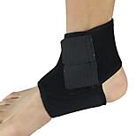 Sports Ankle Sprain Protective Basketball Ankle Sleeve