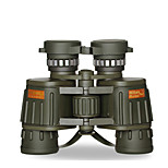 8X42 Binoculars High Definition / Waterproof/LLLNight Vision Binoculars