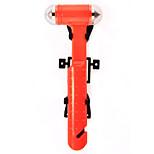 Car Auto Emergency Hammer Seatbelt Cutter Window Punch Escape Rescue Tool