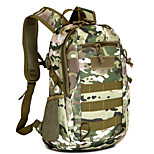 Military Tactical Backpack Camouflage Mochila Men Women Molle Hunting Outdoor Sport Rucksack Camping Hiking Bag