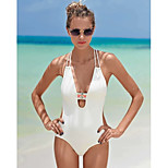 Piece Swimsuit Network Explosion Models Navy Wind Female Swimsuit Cover The Belly Was Thin Conservative