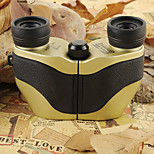 80 x120 Binoculars With Lamp Type Automatic Fixed-focus Hand-held Telescope