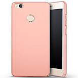 PC Material Back Cover for Mi 4S