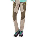 Makino Women's Convertible Quick Dry Hiking Pants M131612001