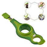 4-i-1 pakke opener bar opener røverkøb skære Skru køkken værktøjer