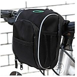 Bolsa para Guidão de Bicicleta / Bolsa de Ciclismo Á Prova-de-Água / Seca Rapidamente / Á Prova-de-Chuva CiclismoNailom / Oxford /