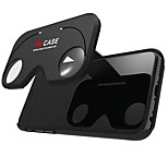 Virtual Reality VR CASE Phone Case for iPhone 6/6S/6 Plus/6S Plus