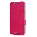 PU Leather Full Body Cases for LG Nexus 5X